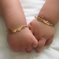 Kids Bracelet Designs
